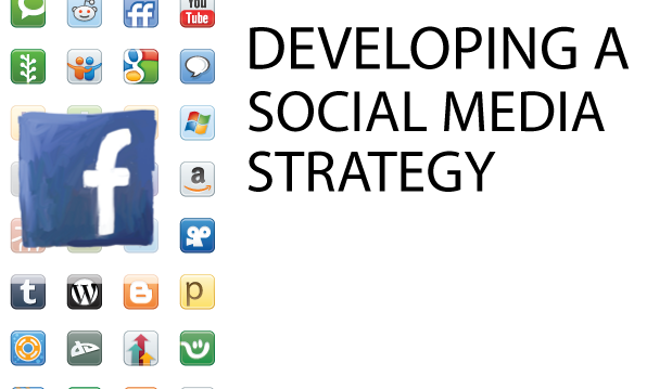 push-money-app-developing-a-facebook-strategy