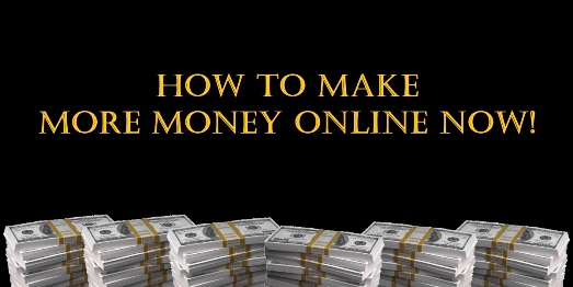 tecademics-How-To-Make-More-Money-Online-Now-Logo